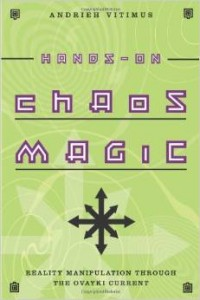 Hands On Chaos Magic